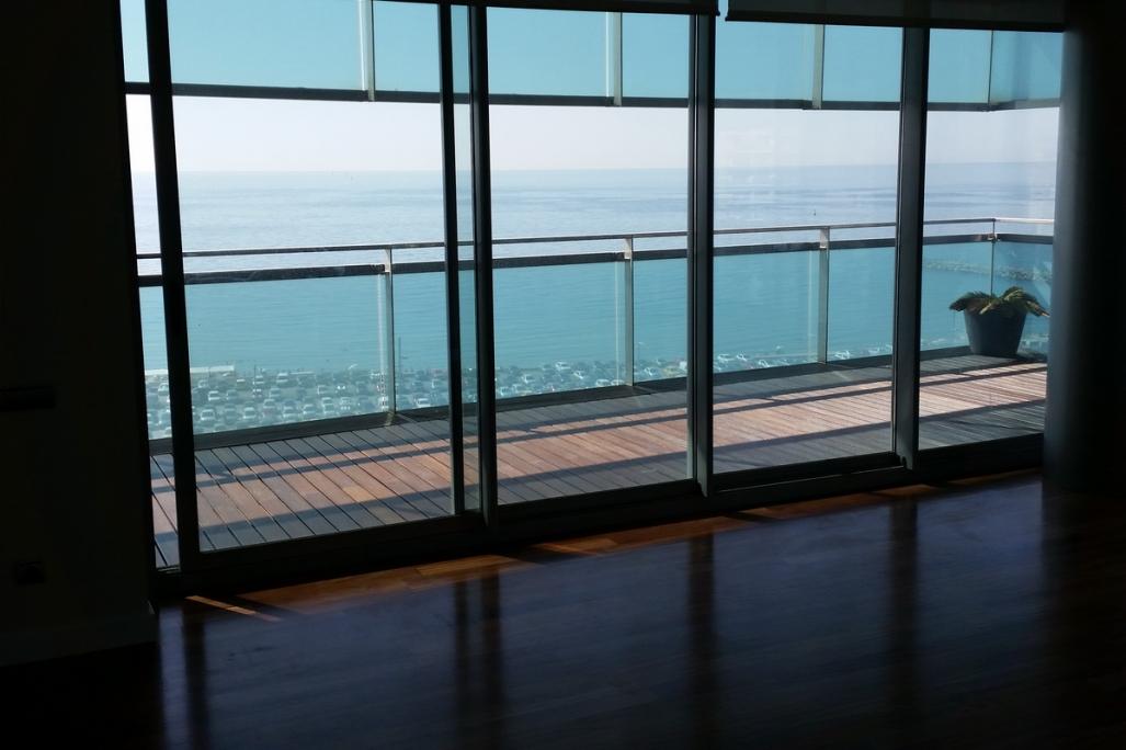 Что необходимо для покупки недвижимости в испании
